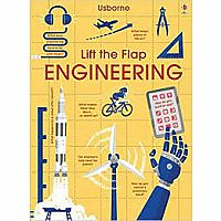 Lift the Flap Engineering