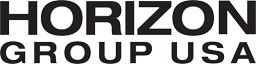 Horizon Group USA Inc.