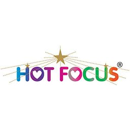 Hot Focus