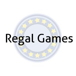 Regal Games
