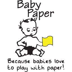 Wize Choice Creations