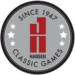 John N Hansen Co. Inc.